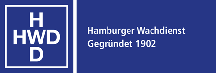HWD Hamburger Wachdienst